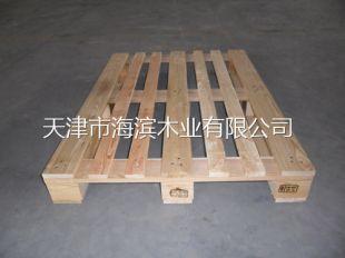 yabo217_亚博体育竞彩_yabo3000